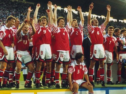 EM i Fotboll 1992 i Sverige 69365e52c0f54